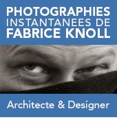 Fabrice Knoll Photo