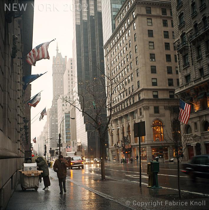 001-new-york-2002