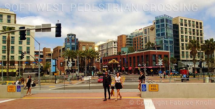 soft-west-pedestrian-crossing