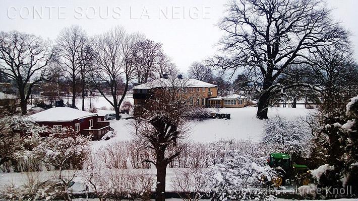 conte-sous-la-neige