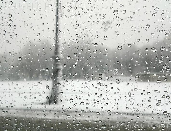 souffle hivernal