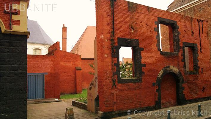 036-urbanite