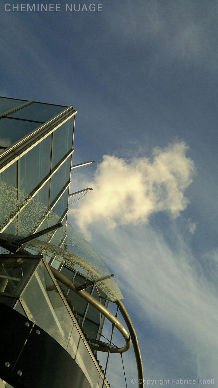 041-cheminee-nuage