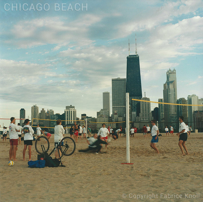 044-chicago-beach