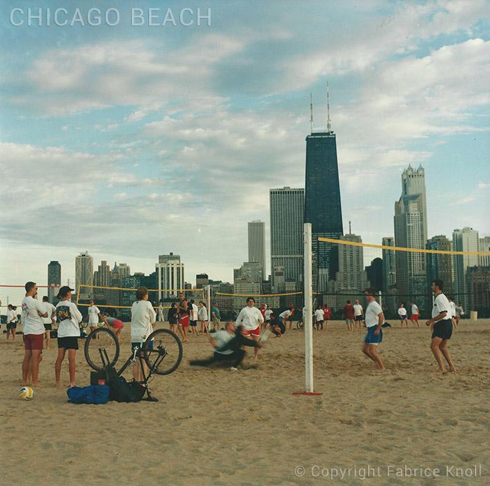 044-chicago-beach