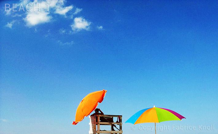 045-beach-1