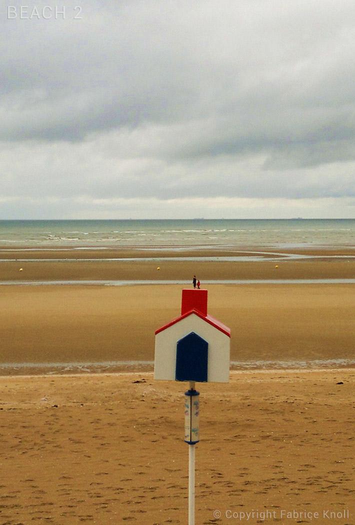 046-beach-2