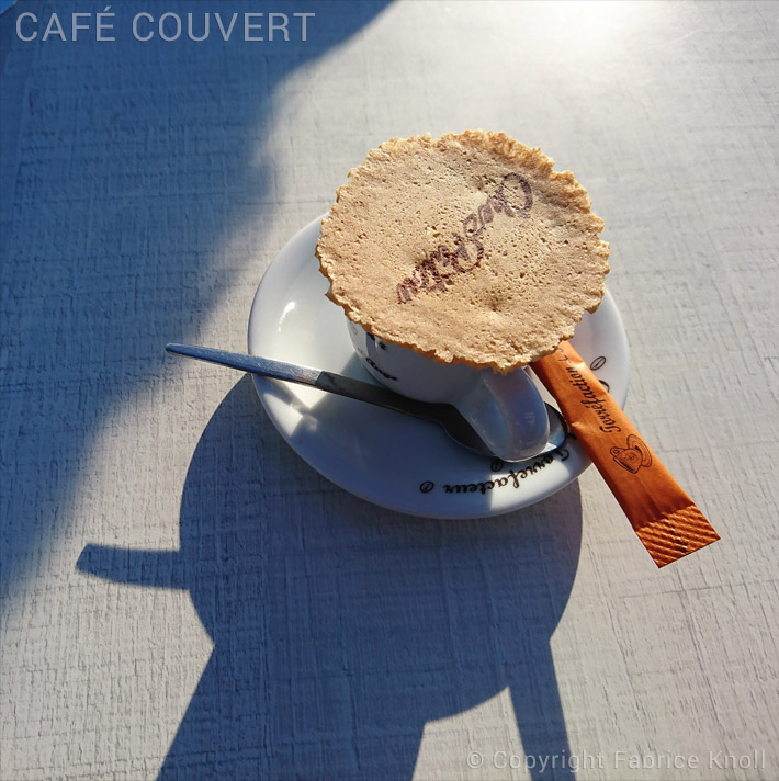 057-cafe-couvert