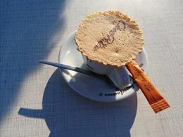 Café Couvert