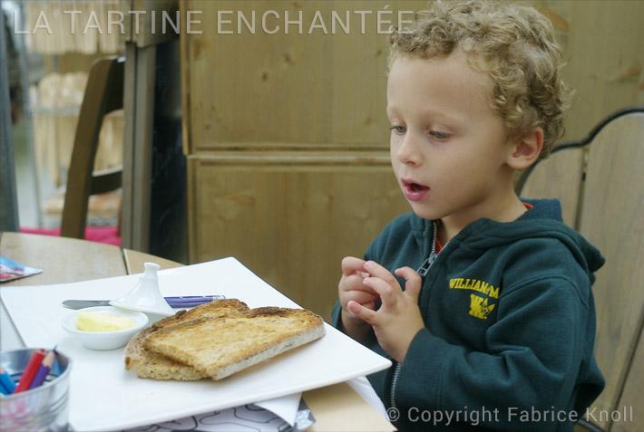 070-la-tartine-enchantee