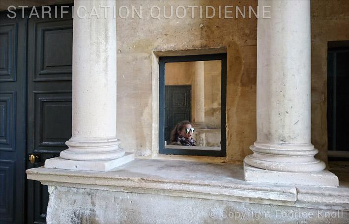 077-starification-quotidienne