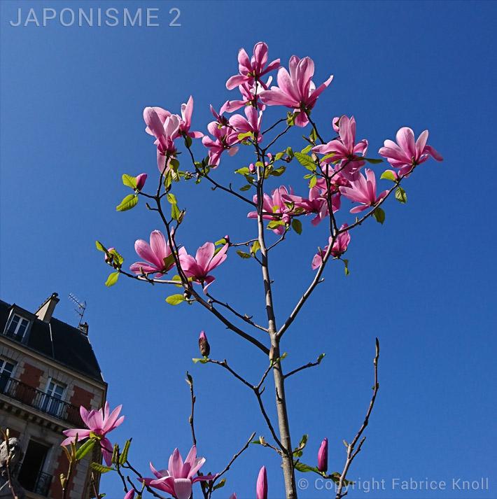 085-japonisme-2