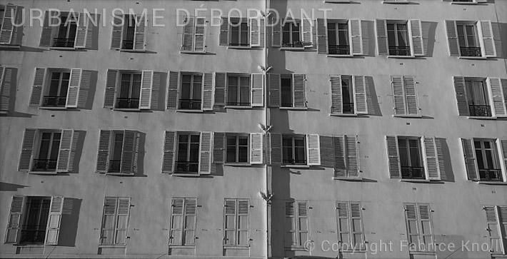 097-urbanisme-debordant