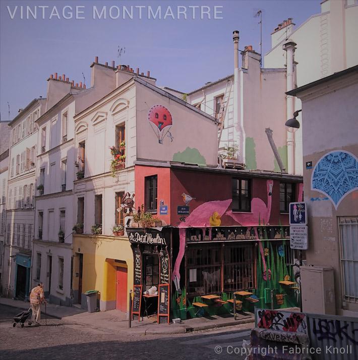 098-vintage-Montmartre